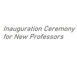 Inauguration_ceremony_Professors2021_3.jpg