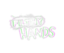 Filthy-Hands-Logo A.png