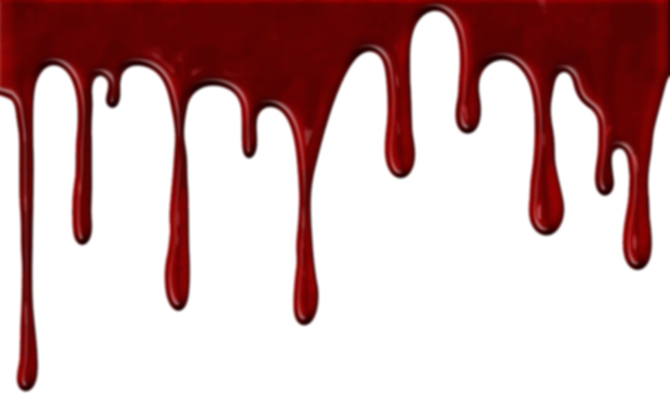 realistic-dripping-blood-texture-free-wi