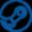 Steamlogoforwebsite.png