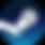 steam-logo-transparent.png