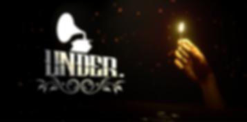 Under Logo jan 1_10.png