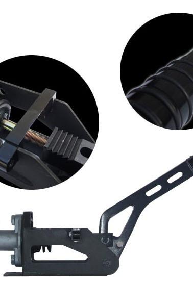 hydraulic handbrake rrs 2.jpg
