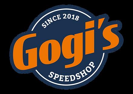 Gogi.png