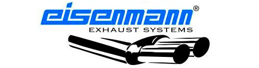 eisenmann-exhaust-about-logo-01