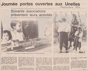 Unelles septembre 1984 ltc50 coutances