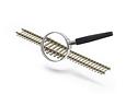 train miniature coutances club modelisme ferroviaire ltc50