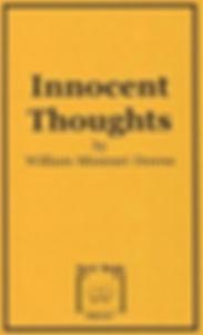 Innocent (1).jpg