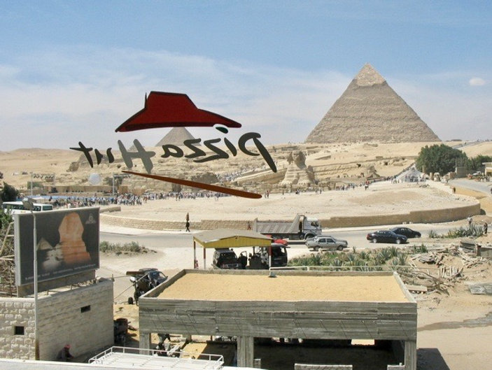 pizza-hut-egypt-downs.jpeg