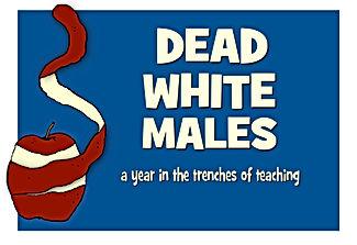 Dead White Males Art.jpg