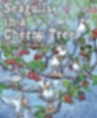 Seagulls Front ideas-postcard09-front (d