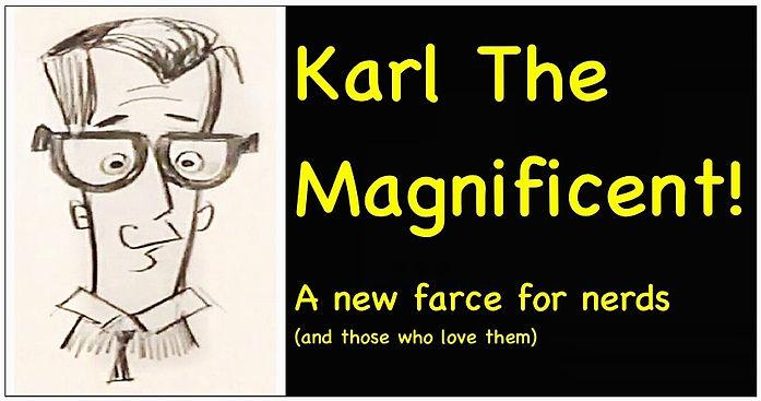 Karl...thing.jpeg
