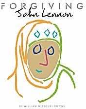 John Lennon.png