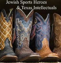 cowboy-boots-553668_12801.jpg