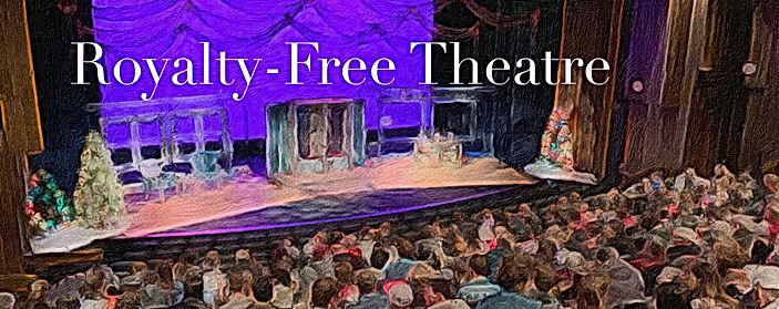 Royalty-Free Theatre.jpg