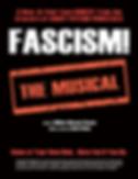 FASCISM_poster.png