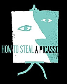 5-How-to-Steal-a-Picasso-logo.jpeg