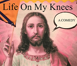 Life on My Knees.png