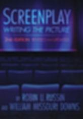 Screenplay2.jpg