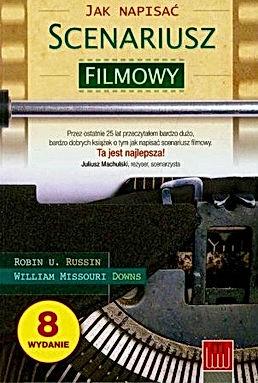 Polish (1).jpg