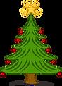 christmas-tree-clip-art-732673.png