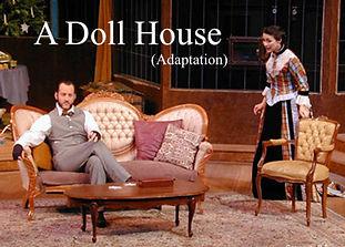 DollHouse.JPEG