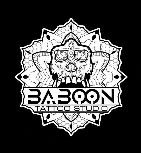 logo_web_site.png