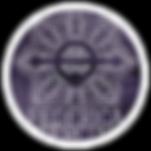 cerchio_tatuatore_004.png