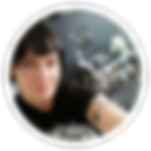 cerchio_tatuatore_002.png