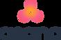 asana-1-logo-png-transparent.png