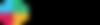 logo-slack-2106c90d.png
