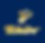 Tchibo_logo_logotype.png
