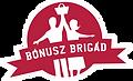 bb_logo_kerettel02.png