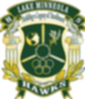 Lake Minneola Crest
