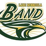 LMJS Band Logo.jpg