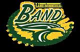 LMHS Band Logo.png