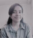 Ayesha_Bhimdiwala 2.png