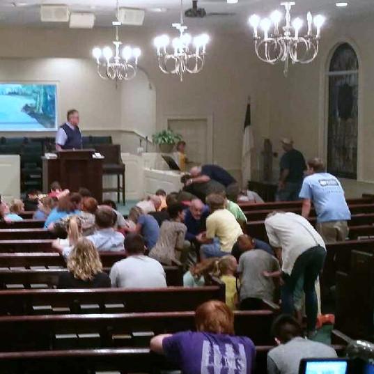 GRACEWOOD BAPT 2.jpg