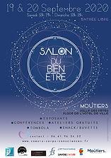 Affiche_salon_du_bien-être1.jpg