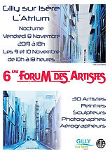 6e Forum des artistes.jpg
