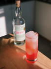 Cocktail Recipe: Summer's Zest by Sipping with Bri
