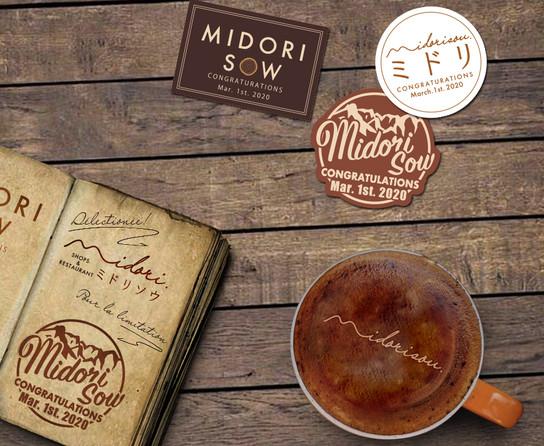 midori-sow