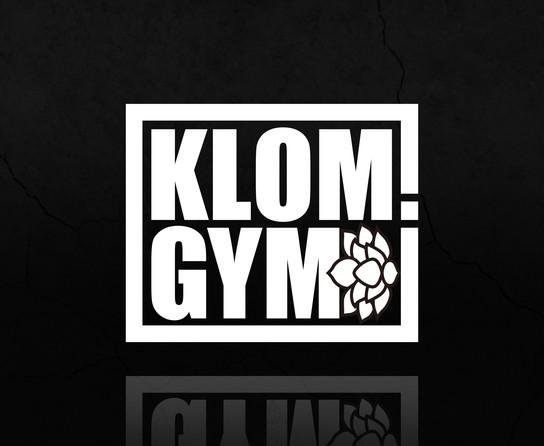 Klom. gym