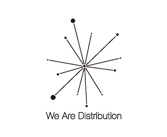 We Are Distribution