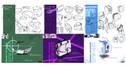 works2-13 (1).jpg