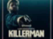 KILLERMAN_27x40_FM2.jpg