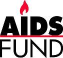 aids-fund-logo.jpg