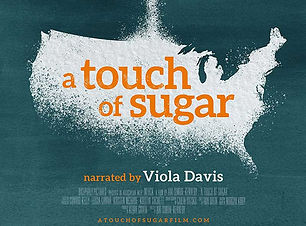 Touch-of-sugar-800px.jpg