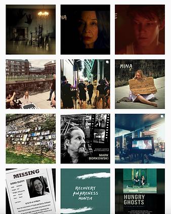 Screen Shot 2020-01-14 at 6.29.25 PM.png