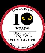 PRowl10-Logo-LR-RGB 2.png